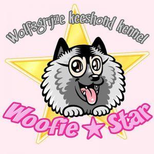 woofie-star-logo